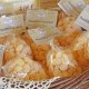 Pastilles au miel